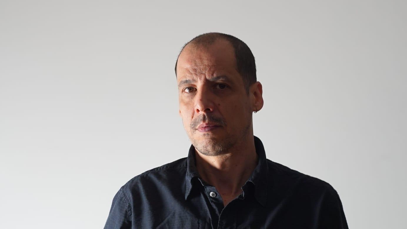 davide + '-' + romagnoni-miranda-editrice