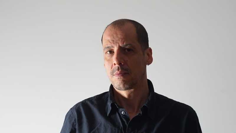 davide-romagnoni-autore-miranda-editrice